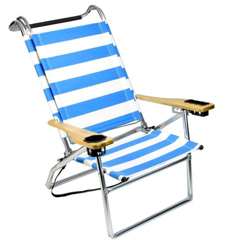 Bahama Chairs With Canopy by Furniture Awesome Design Of Chairs Costco For Cozy