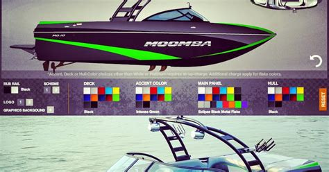 Moomba Boats Sacramento by Moomba Boats No Worries Fun In Living Color With 2015 Boat