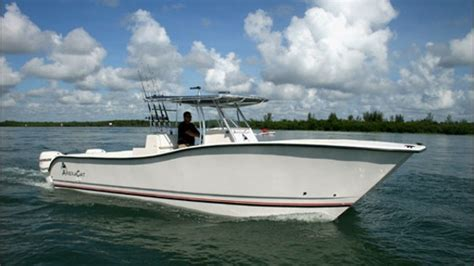 Yacht Under 100k by 31 Catamaran Houseboats For Sale Autos Post