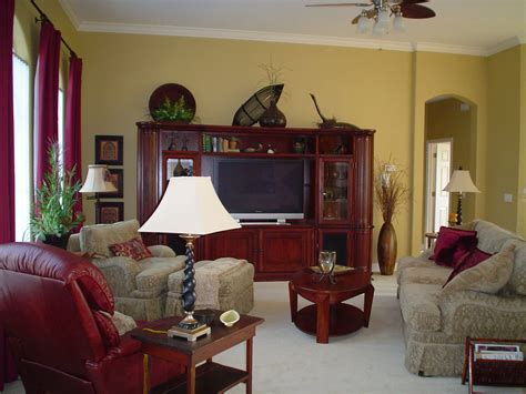 Amazing Of Perfect Home Iinterior Decorating Ideas At Int
