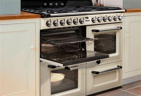 Smeg Victoria Range, Smeg Combi-ovens-wares New Zealand