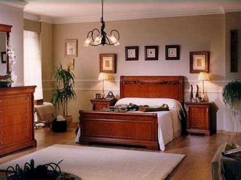 bloombety best colors for master bedrooms best colors for bedrooms