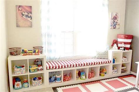 les 25 meilleures id 233 es concernant rangement chambre enfant sur rangement enfant