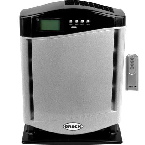 air filters home home air home air filters oreck