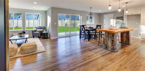 How Much Does Installing A Laminate Floor Cost? Inch