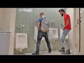 bathroom prank part 14 hoomantv поисковик музыки