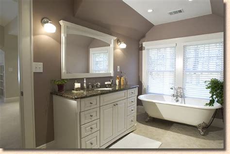 neutral colors for bathroom walls 28 images 30 great