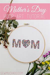 855 best images about IDEAS: Handmade Gifts on Pinterest ...