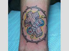 Tatouage Cou Homme Etoile Tattooart Hd