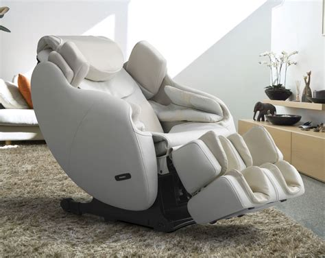 1000 images about comfy chairs on