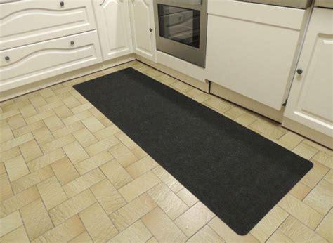 tapis de cuisine pas cher onlinemattenshop be