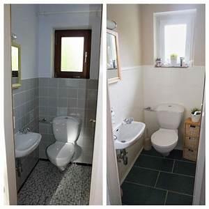 Haus Günstig Renovieren Tipps : die besten 17 ideen zu badezimmer renovieren auf pinterest badezimmer renovierungen ~ Markanthonyermac.com Haus und Dekorationen