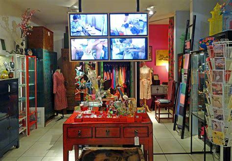 asian decor shop stoke newington homegirl