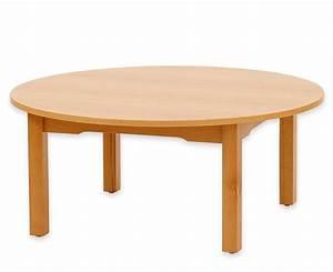 Runder Tisch 70 Cm : runder tisch 70 cm hoch ~ Markanthonyermac.com Haus und Dekorationen