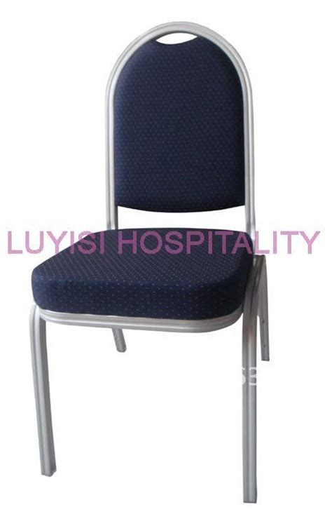 stackable banquet chair comfortable mould seat with high density wholesale fast delivery in