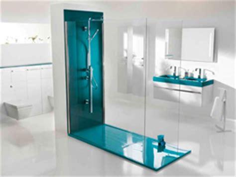 revetement sol salle de bain resine meilleures id 233 es cr 233 atives pour la conception de la maison