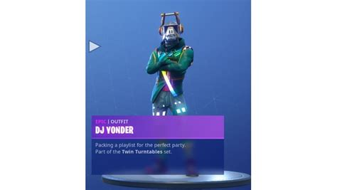 Fortnite Season 6 S Best New Skins From The Tier100 Dire 13