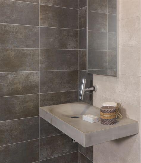 carrelage maxime s 233 rie crea 20x60 1 176 choix carrelage fa 239 ence salle de bain maxime fa 207 ences
