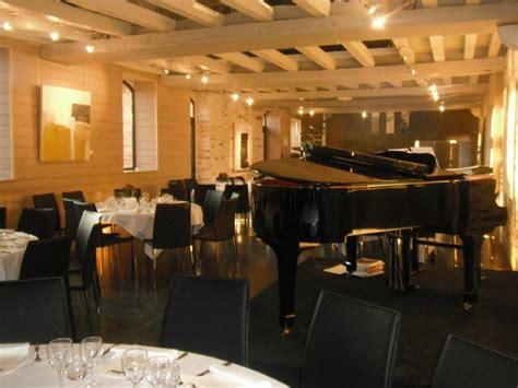 la salle a manger segre restaurant reviews phone number photos tripadvisor