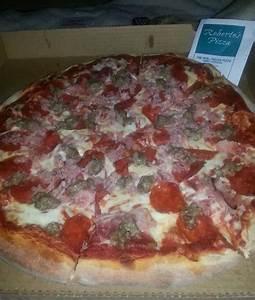 Roberto's Pizza - Pizza - Wyoming, MI, United States ...