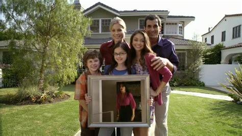 modern family season 4 episode 1 wroc awski informator internetowy wroc aw wroclaw