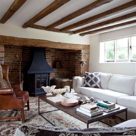 country living room ideas uk cottage decor ideas uk home desirable