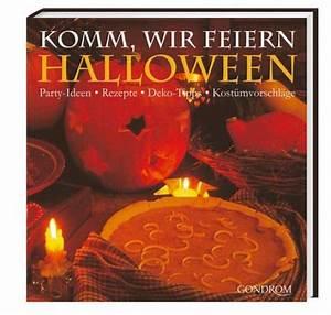 Halloween Deko Tipps : do they celebrate halloween in germany what is german halloween ~ Markanthonyermac.com Haus und Dekorationen