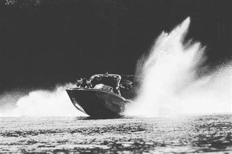 Wake Boat Gear by 2018 Gear Guide Boat Madd Libs Alliance Wakeboard