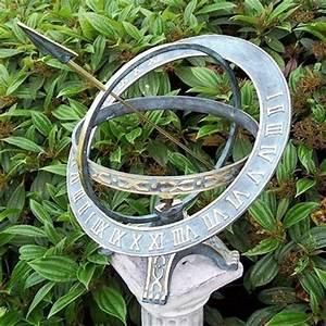 Bilder Für Den Garten : sonnenuhr f r den garten kaleidos ~ Markanthonyermac.com Haus und Dekorationen