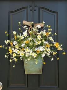 25 best ideas about front door decor on front door wreaths diy wreath hanger and