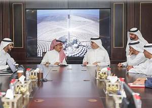 Dubai adds 250MW of PV at 2.4 cents tariff to CSP deal ...
