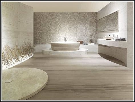 Badezimmer Fliesen Online Kaufen  Fliesen  House Und