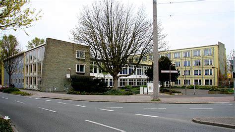 Fritzhenßlerhaus Wikipedia