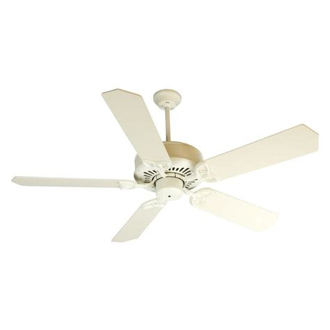 17 best images about uplight ceiling fan on