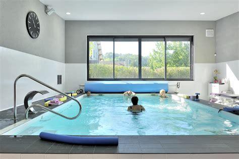 cabinet de kin 233 sith 233 rapie avec piscine 224 la tour du pin fabien perret architecte lyon