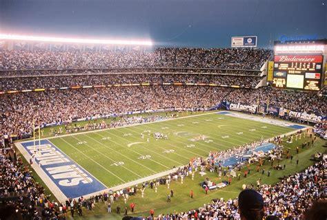 San Diego Got Money For An Arena?