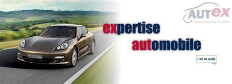 autex cabinet d expertise automobile