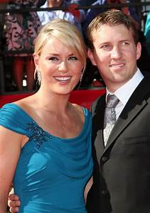 Lindsey and Thomas Vonn - The Hollywood Gossip