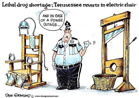 Electric Chair Executions 2015 by Tennessee S Top Court Denies Row Challenge To
