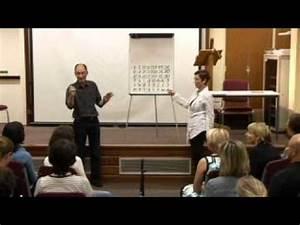 Introduction to Teaching Pronunciation Workshop - Adrian ...