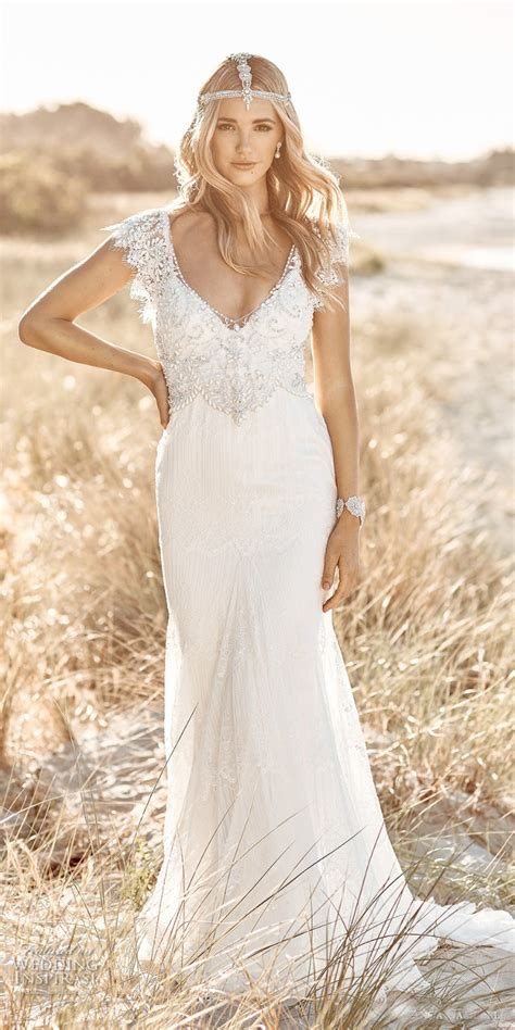 The Tips On Choosing Country Wedding Dresses  The Best. Top Modern Wedding Dresses. Wedding Dresses Bridesmaids. Classic Romantic Wedding Dresses. Tea Length Wedding Dresses Ontario. Short Wedding Dresses Empire Waist. Blush Wedding Dress Veil. Casual Wedding Dresses Tea Length. Sheath Wedding Dresses Definition