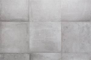 Küchentisch 60 X 60 : gres porcellanato effetto moderno antonium grigio 60x60 ceramiche c ~ Markanthonyermac.com Haus und Dekorationen