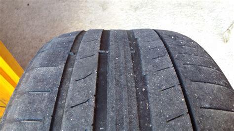 pneus lisses apr 232 s 5000 km en conduite normale page 2 auto titre