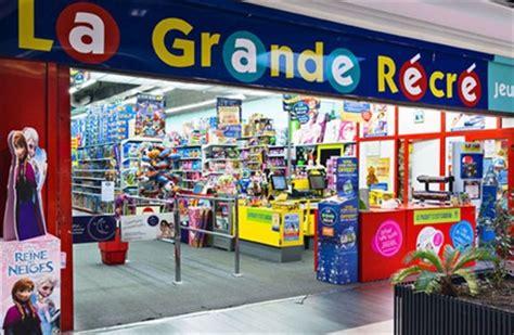 la grande r 233 cr 233 jouets et cadeaux 9 quai du lazaret