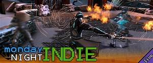 Mod and Indie News Recap feature - Dungeon Siege Legendary ...