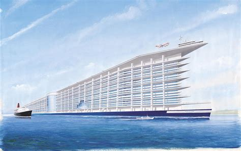 Pictures Of The Biggest Boat In The World fashion news biggest ships in the world
