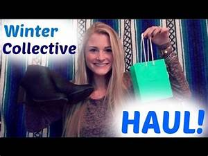 Collective Haul | Forever 21, Sheinside, Yoins, bagsmetoo ...