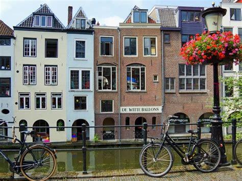 Sloep Utrecht by Gps Sloepen Game Utrecht Monsterevents