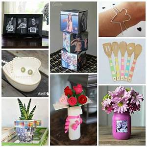 Mother's Day Gift Ideas: 24+ gift ideas for Mother's Day!