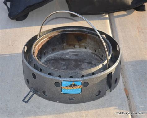 How To Use A Volcano Stove For Survival How Do You Cook Frozen Corn On The Cob Stove Long Should I To Canned Make Top Cleaning Cast Iron Grill Grates Replacement Burners For Frigidaire Gas Heat Tortillas Electric Kenmore Self Instructions